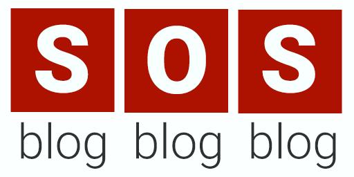 SOSblog
